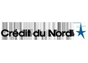CREDIT_NORD