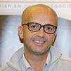 Denis-Drouet-pressetaux1