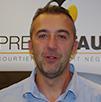 Eric-Bossaert-pressetaux1