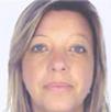 Nathalie-Courtois-pressetaux1
