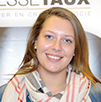 Pauline-Bezeau-pressetaux1