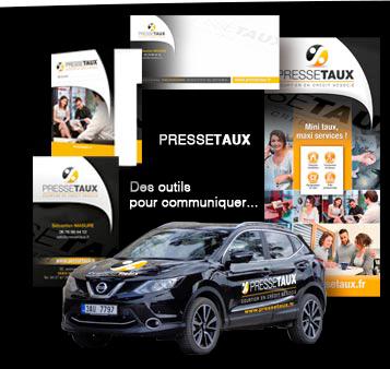 outils-communication-pressetaux3