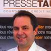 Nicolas-Joly-pressetaux