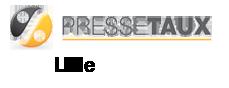 agence-pressetaux-lille