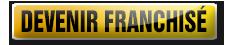 Devrinir franchisé PresseTaux