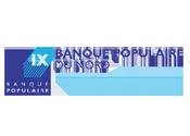 BANQUE_POP1