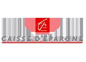 CAISSE_EPARGNE1