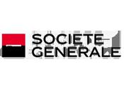 SOCIETE_GENERALE1