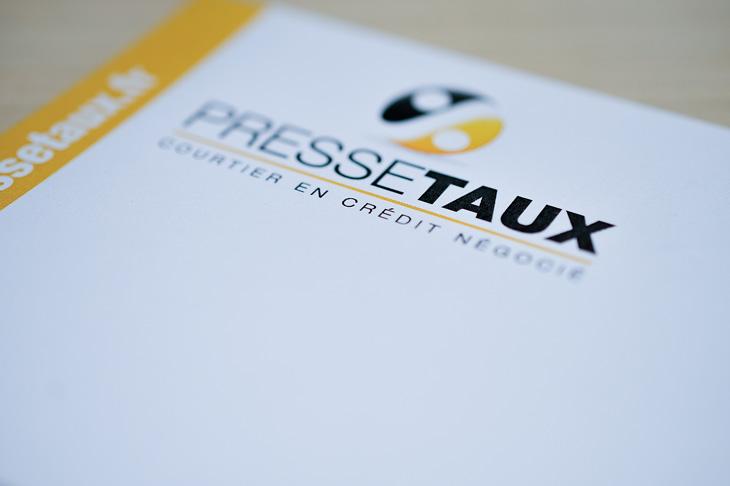PresseTaux_courtier_14