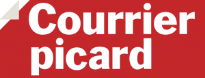 Logo_Courrier-Picard