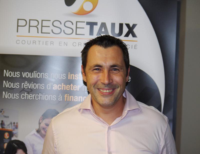 Cedric-Humbert_PresseTaux_courtier_Chevreuse_1