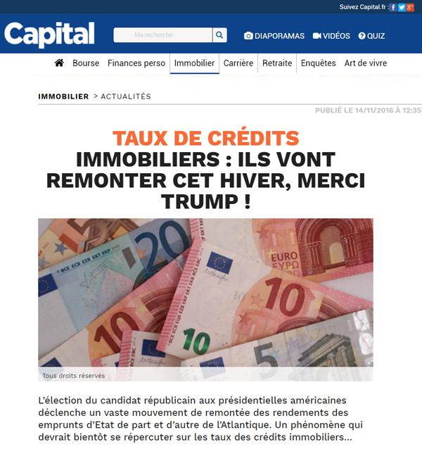 capital-fr_2016-11-14_zoom