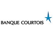 COURTOIS