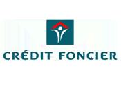 CREDIT_FONCIER
