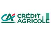 CREDIT_AGRI