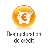 restructuration-de-credit-pressetaux