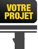 PresseTaux Ermont
