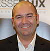 Christophe-Lamand-pressetaux11