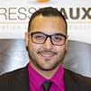 Geoffrey-Mazouzi-pressetaux1