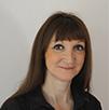 Isabelle-Venzal-pressetaux1