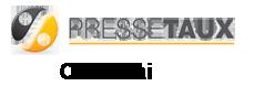 agence-pressetaux-Cambrai1