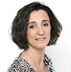 Carine-Pradelles-PresseTaux