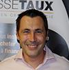 Cedric-Humbert-PresseTaux