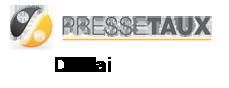 agence-pressetaux-douai