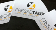 courtier_presssetaux