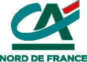 CREDIT_AG_NORD_DE_FRANCE