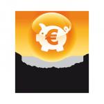 restructuration-de-credit-pressetaux