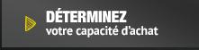 Simulation PresseTaux Boulogne-sur-Mer
