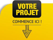 PresseTaux Dijon