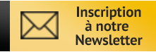 Newsletter PresseTaux Boulogne-sur-Mer