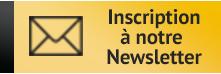 Newsletter PresseTaux Dijon