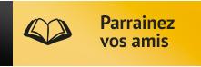Parrainez vos amis PresseTaux Boulogne-sur-Mer