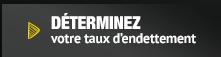 Simulation PresseTaux Dijon