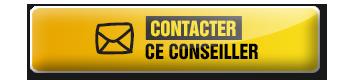 contacter-conseiller