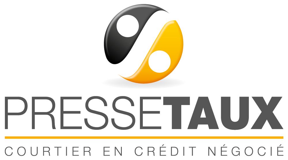 Logo_PresseTaux