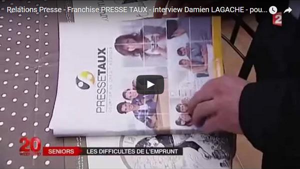 Capture_France2_reportage_PresseTaux