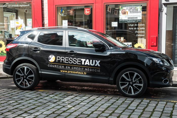 PresseTaux_courtier_15