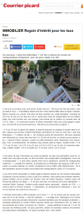 Courrier-Picard_2016-08-27