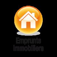 emprunts-immobilier-pressetaux