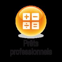 prets-professionnels-pressetaux